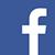 鉄板焼き大三のフェイスブックページ